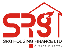 Job Opening in SRG HOUSING FINANCE LIMITED, (SRGHFL)